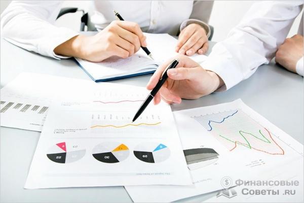 Фото - Для чего нужен бизнес-план — зачем составляется бизнес-план