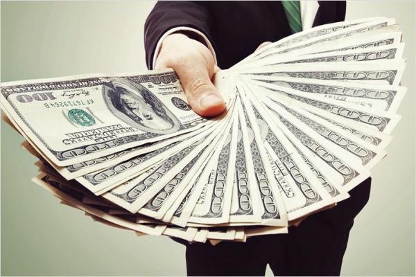 Фото - Как получить грант на бизнес — грант на развитие бизнеса