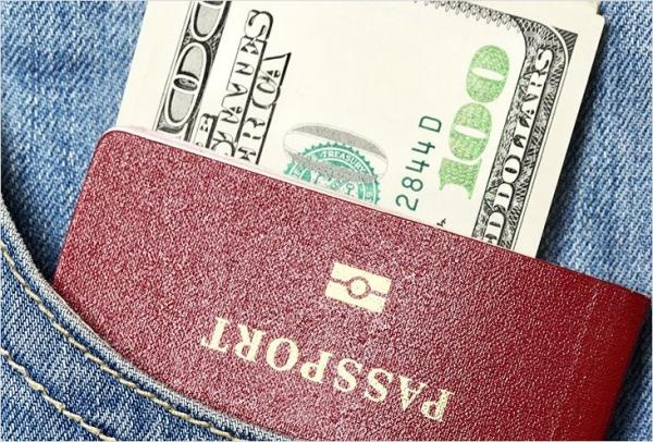 Фото - Как взять кредит за границей — особенности зарубежного кредитования