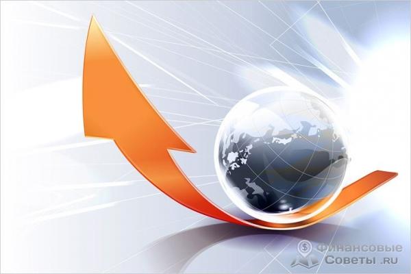 Фото - Как рекламировать свой бизнес в интернете — продвижение бизнеса через интернет
