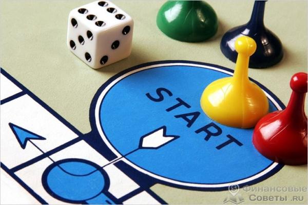 Фото - С чего начать свой бизнес — старт своего бизнеса