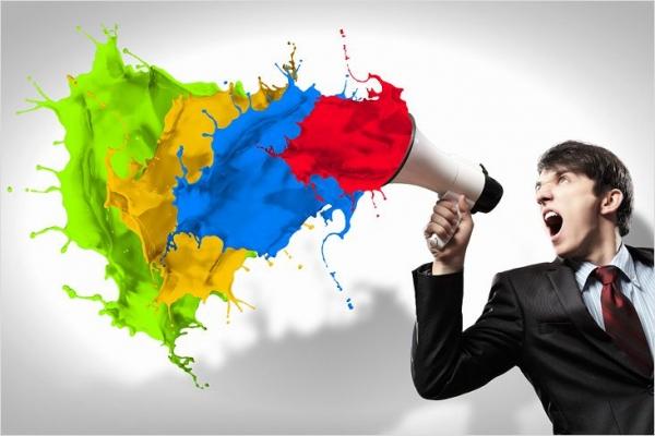 Фото - Какая реклама самая эффективная — выбор эффективной рекламы