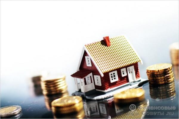 Фото - Как открыть агентство недвижимости — открываем агентство недвижимости