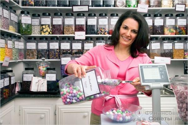 Фото - Как начать бизнес в торговле — с чего начать торговый бизнес
