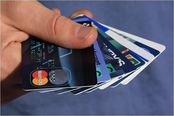 Фото - Мошенничество с банковскими картами