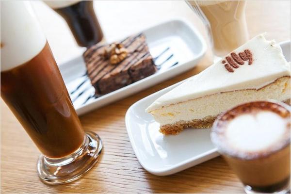 Фото - Как открыть свое кафе с нуля — открываем кафе