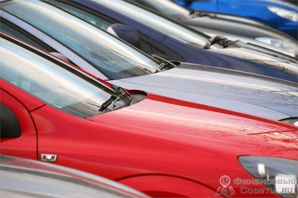 Фото - Что нужно для открытия автостоянки — как открыть собственную парковку