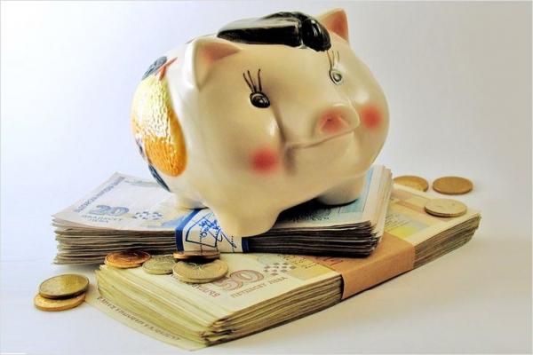 Фото - Как выбрать вклад в банке — выбор банковского вклада