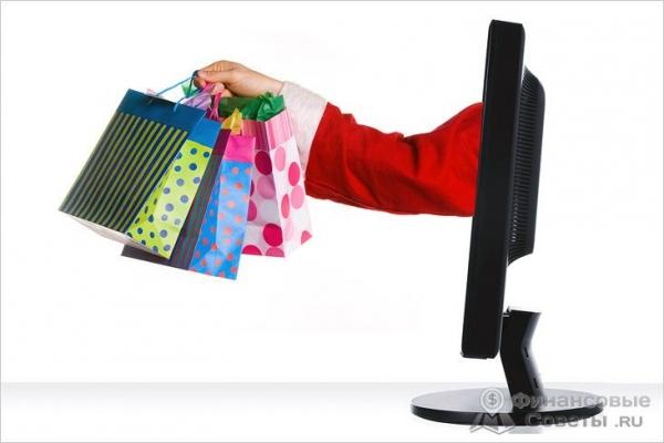 Фото - Как открыть свой интернет магазин — открытие интернет магазина
