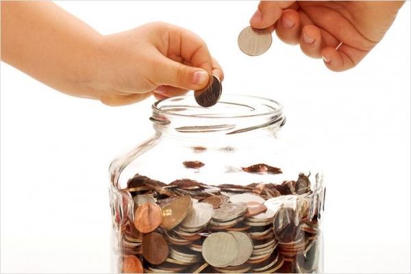 Фото - В каком банке открыть вклад — выбор банка