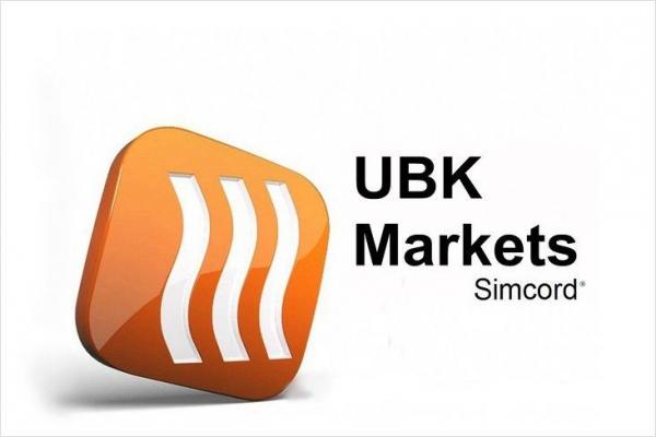 Фото - UBK Markets отзывы — вам и не снилось