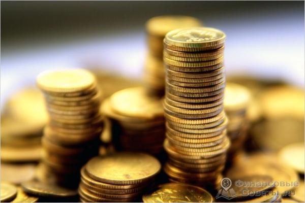 Фото - Чем отличается доход от прибыли — чем отличается доход от выручки